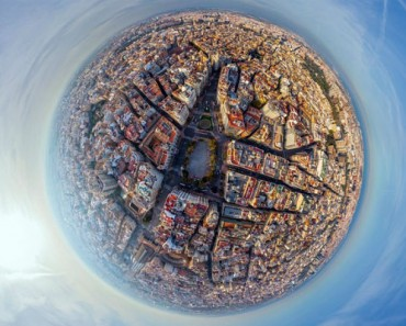 360Valencia