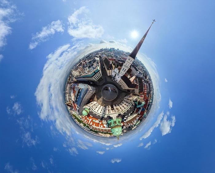 360Vienna