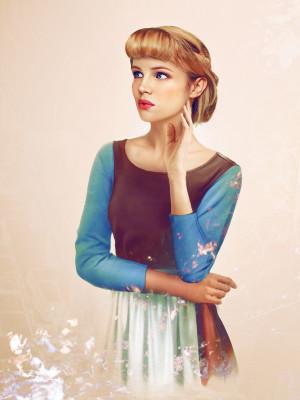 DisneyCinderella