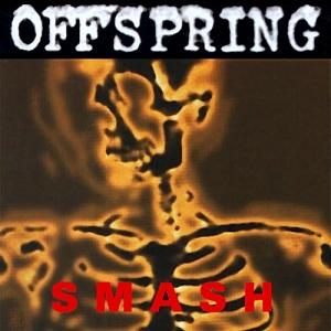 1994 offspring smash