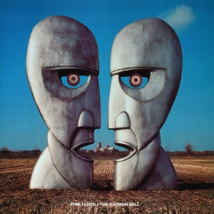 1994 pink floyd division bell