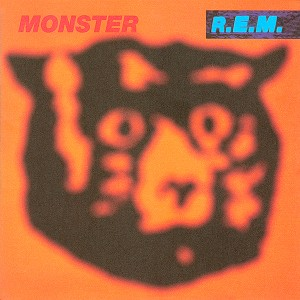 1994 rem monster