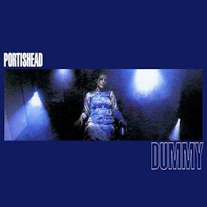 1994_portishead_dummy