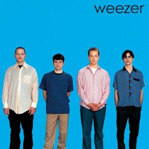 1994_weezer_blue
