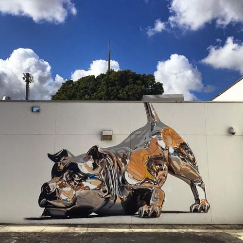 streetart20