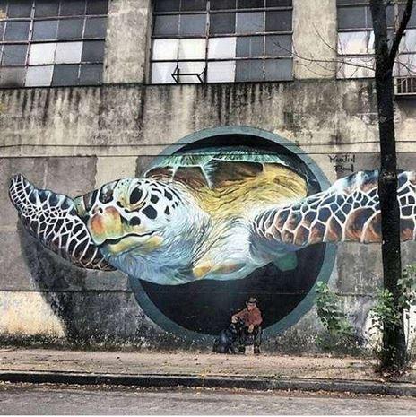 streetart24