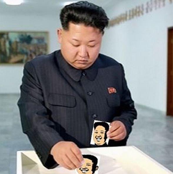 Kim11