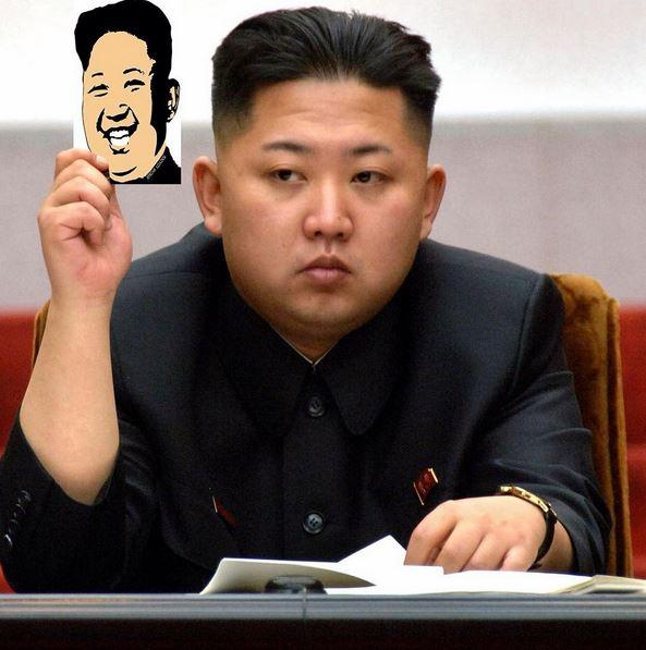 Kim20