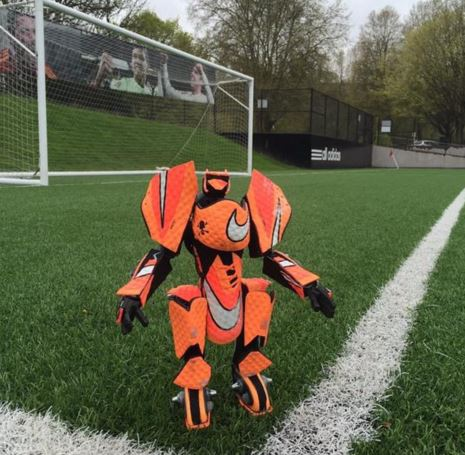 footballboottransformers1