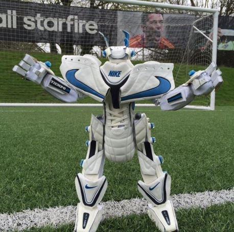 footballboottransformers2