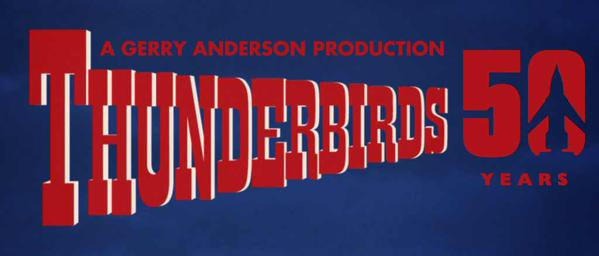thunderbirds1