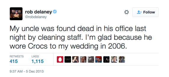 funny wedding twitter 18
