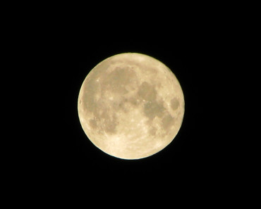 full-moon-on-christmas-for-38-years