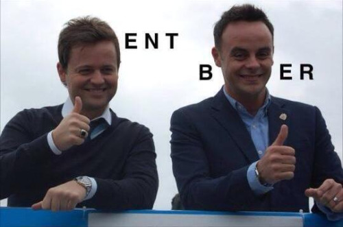 01 ant and dec decent banter