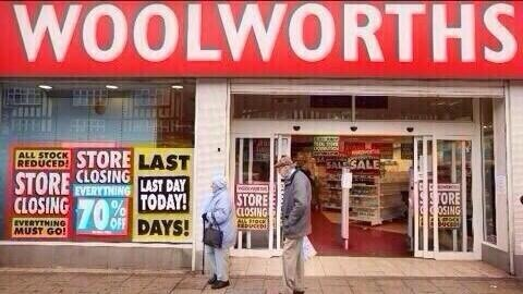 04 woolworths