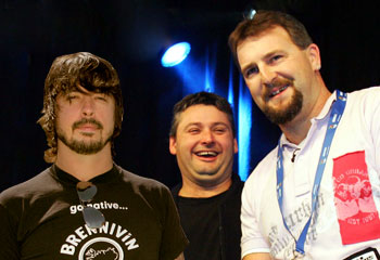 Dave-Grohl-Brant-Webb-and-Todd-Russell-5561716