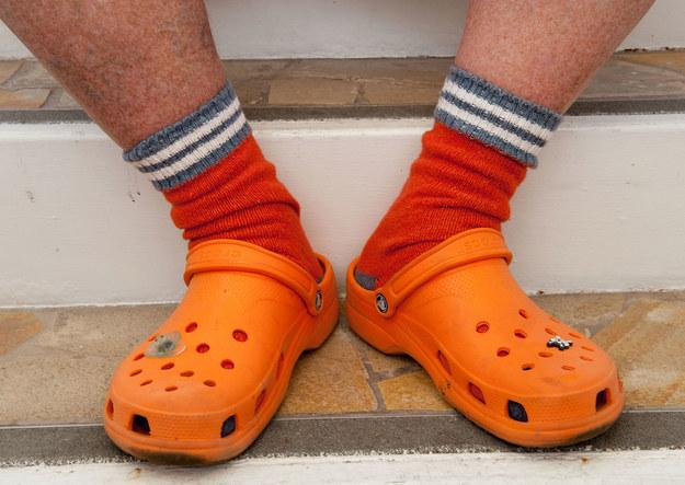 4-crocs