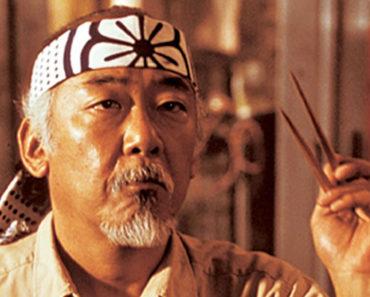 Mr-Miyagi-Migos