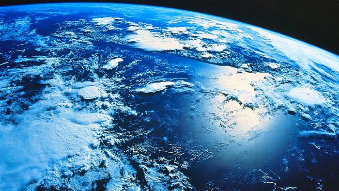 earth-like-planet