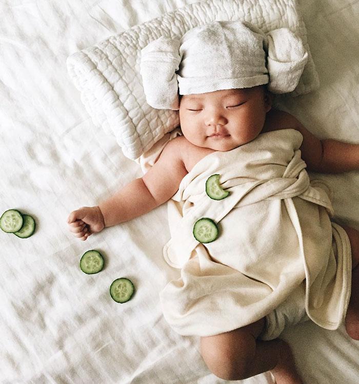 korean spa