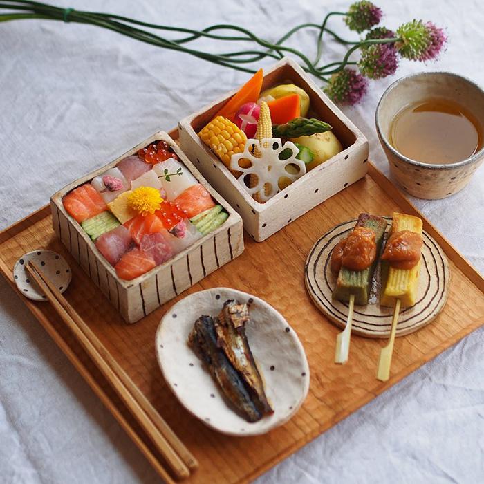 4-mosaic-sushi