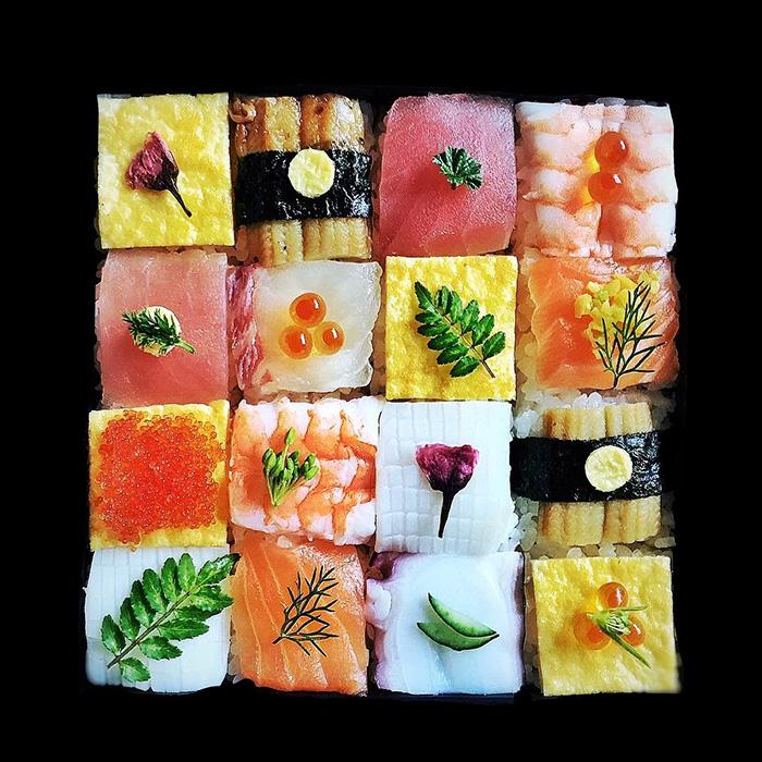5-osaic-sushi