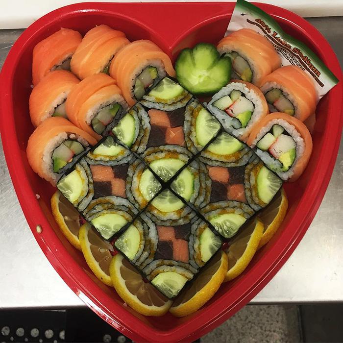 6-mosaic-sushi