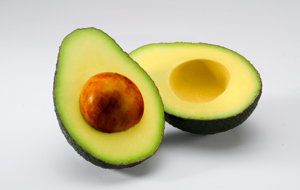 avocado price