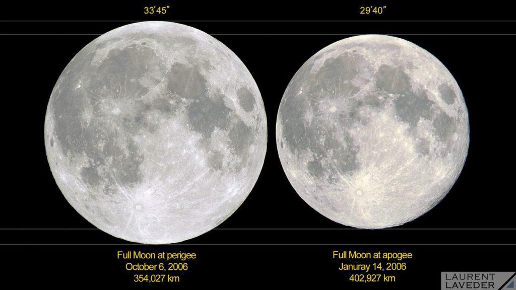 super_moon_real_deal_comparison