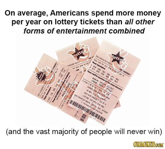 waste-of-money-05