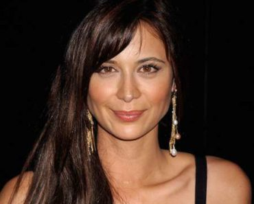 catherine-bell