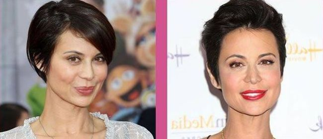 catherine-bell-plastic-surgery