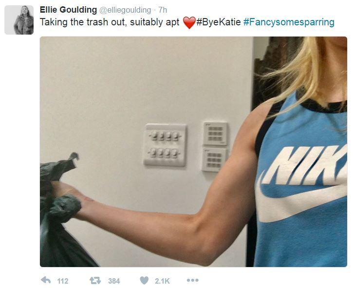ellie-goulding-taking-trash-out