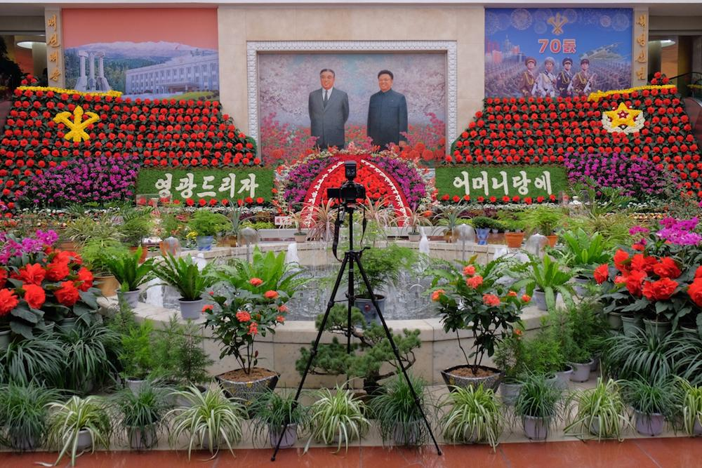 fabian-muir-north-korea-photographs-6