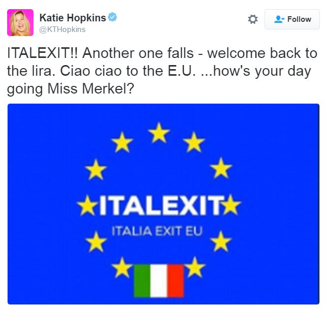 katie-hopkins-hateful-tweet