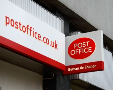 post-office-1