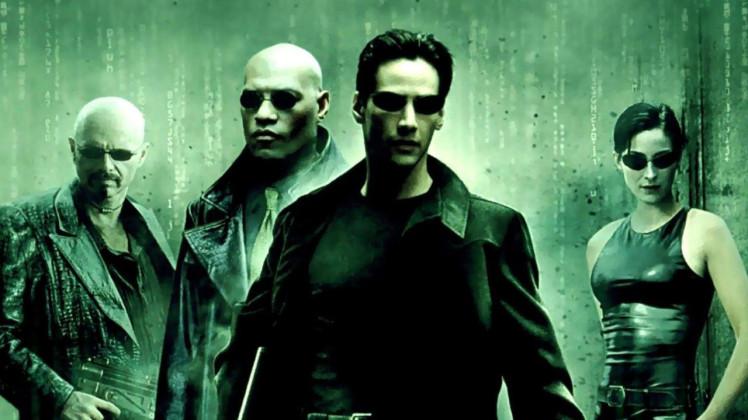 keanu-reeves-matrix-green-code